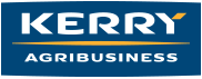 Kerry Agribusiness logo