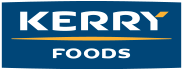 Kerry Foods logo